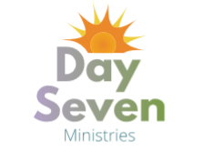 Day Seven: Men's Sexual Recovery