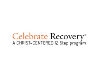 Men's Celebrate Recovery 12 Step Study Group