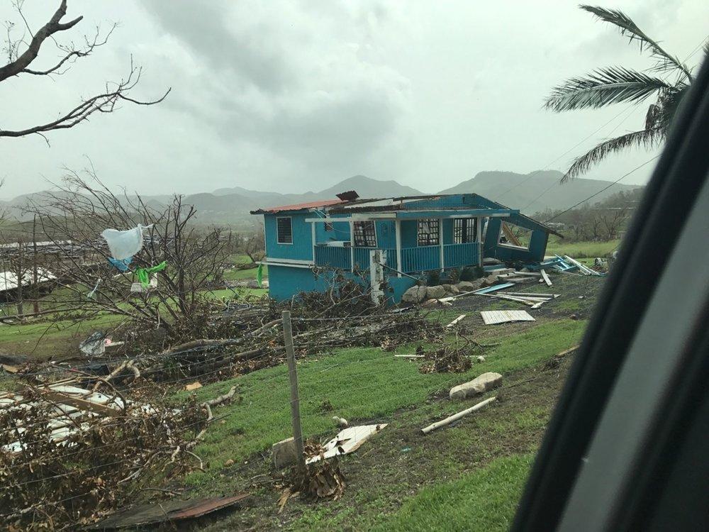 Puerto Rico 2018 #1.jpg