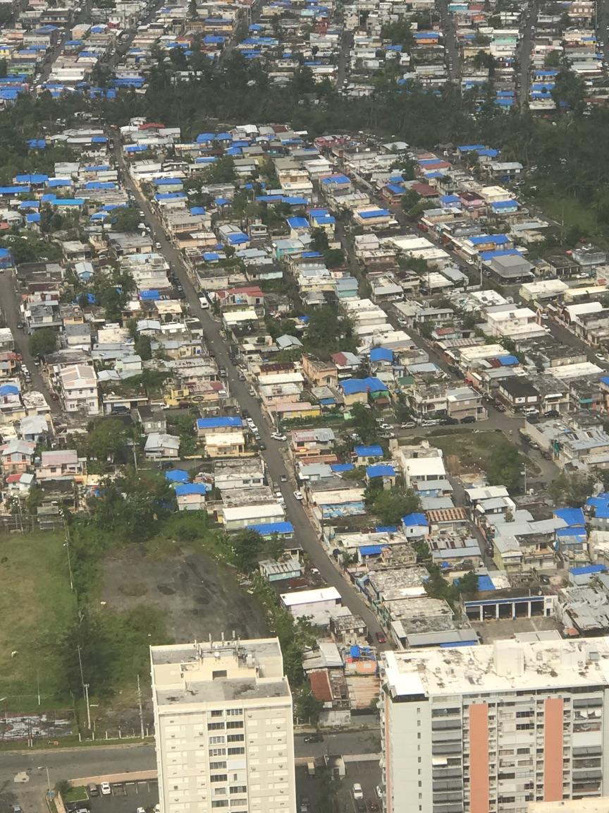 Puerto Rico 2018 #3.jpg