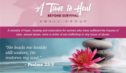 A Time To Heal (web logo).PNG