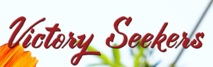 Victory Seekers (web logo).PNG