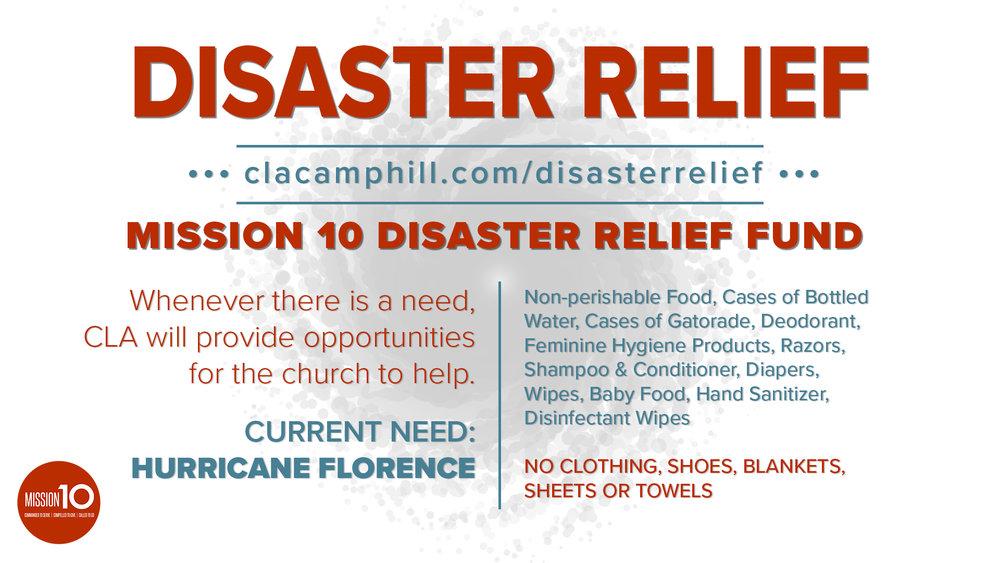 M10 Disaster Relief_Slide.jpg