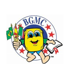 Missions - BGMC (Boys & Girls Missionary Challenge) Every 4th Sunday of the month, children should bring their Buddy Barrel to give a special missions offering to help reach families around the world with the good news of Jesus.