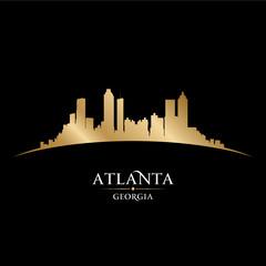 Atlanta, GA.jpg