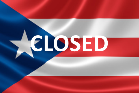 Puerto Rico Graphic (CLOSED).png