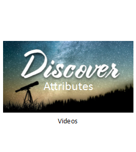 Discover Video web logo (square).PNG