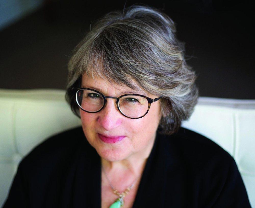 Hélène V. Ramos MA, Dipl PW, CHt, RMT