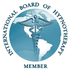 Hypnotherapy Hypnosis Charlottesville Virginia Helene Ramos