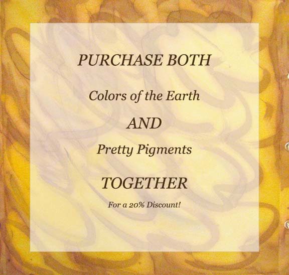 Pretty Pigments Bundle ad.jpg