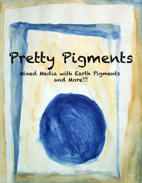 BlueMoon Pretty Pigments kbaxterpackwood.jpg