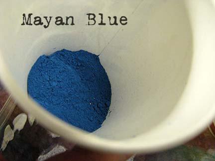 mayan blue.jpg