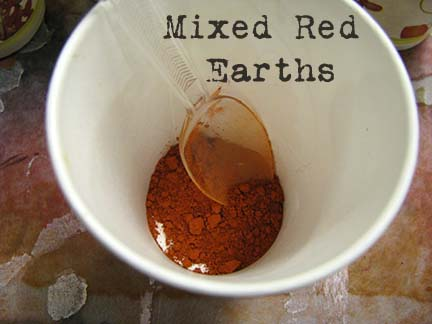 mixed red earths dry.jpg