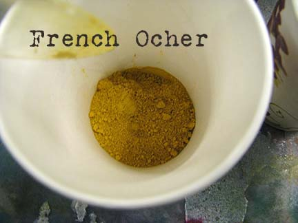 french ocher.jpg