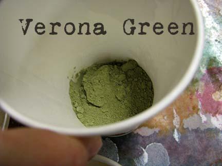 verona green.jpg
