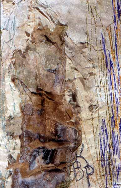 Sandstone 2 det 2.jpg