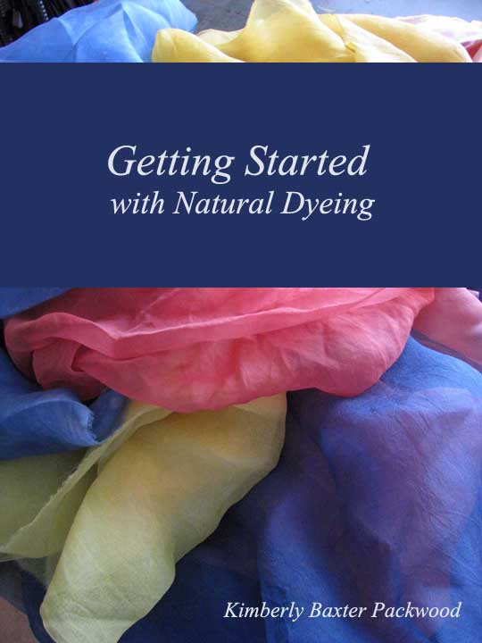 Getting Started Book Cover.jpg