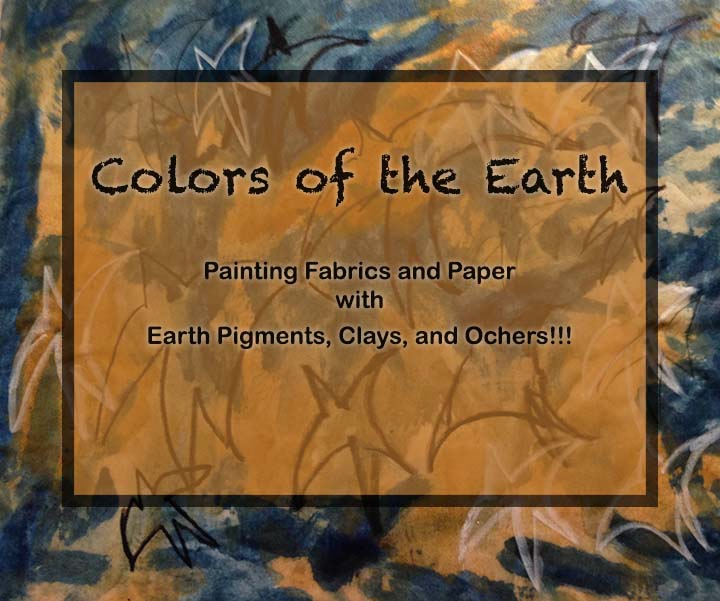 Colors of the Earth.jpg