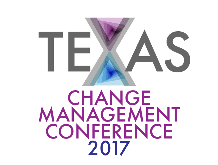 ACMP Texas Conference