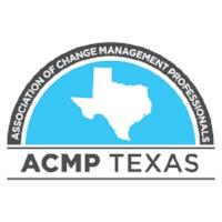 ACMP-Texas-Logo-FullColor.jpg