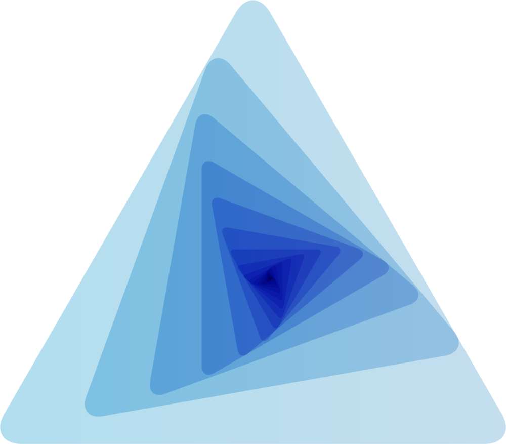 Blue JewelAsset 600 ppi_title.png