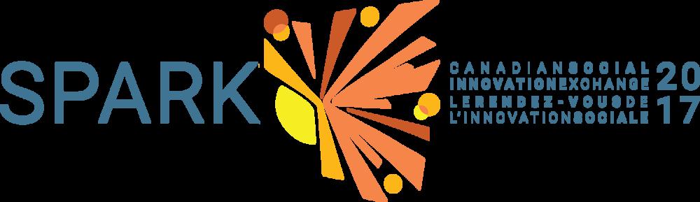 SPARK 2017 - landing pg logo.png