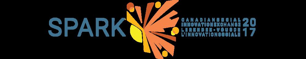 SPARK 2017 Logo - Full Colour website 2500.png