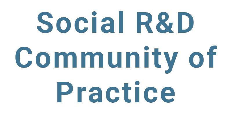 social-R&D-logo-plain.png