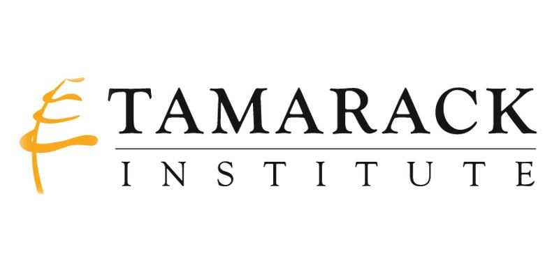 tamarack-logo-plain.png