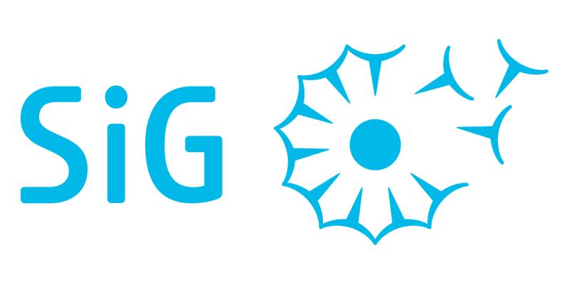 SiG-logo-plain.png