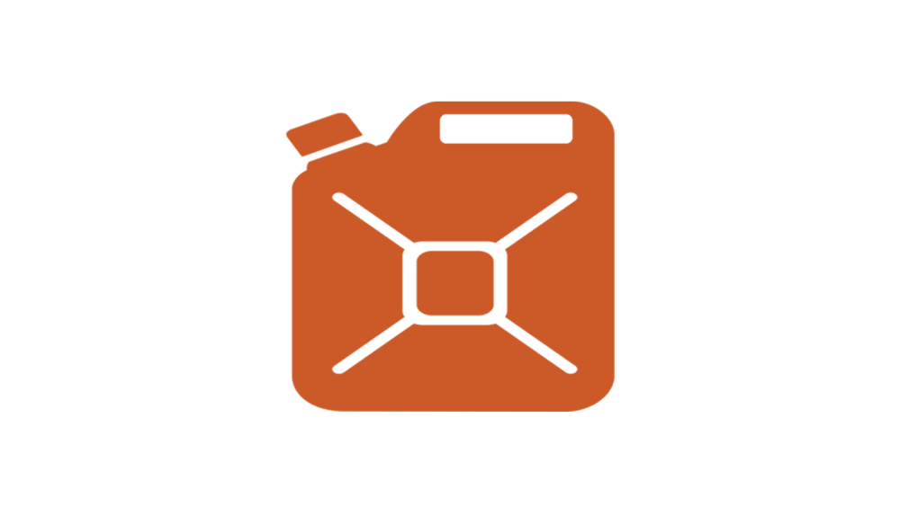 Le carburant  - Un programme alliant le brassage d'idées, la créativité et le dévoilement des vulnérabilités destiné à vous équiper de nouveaux outils, à élever votre pratique et à faire avancer vos missions sociales.