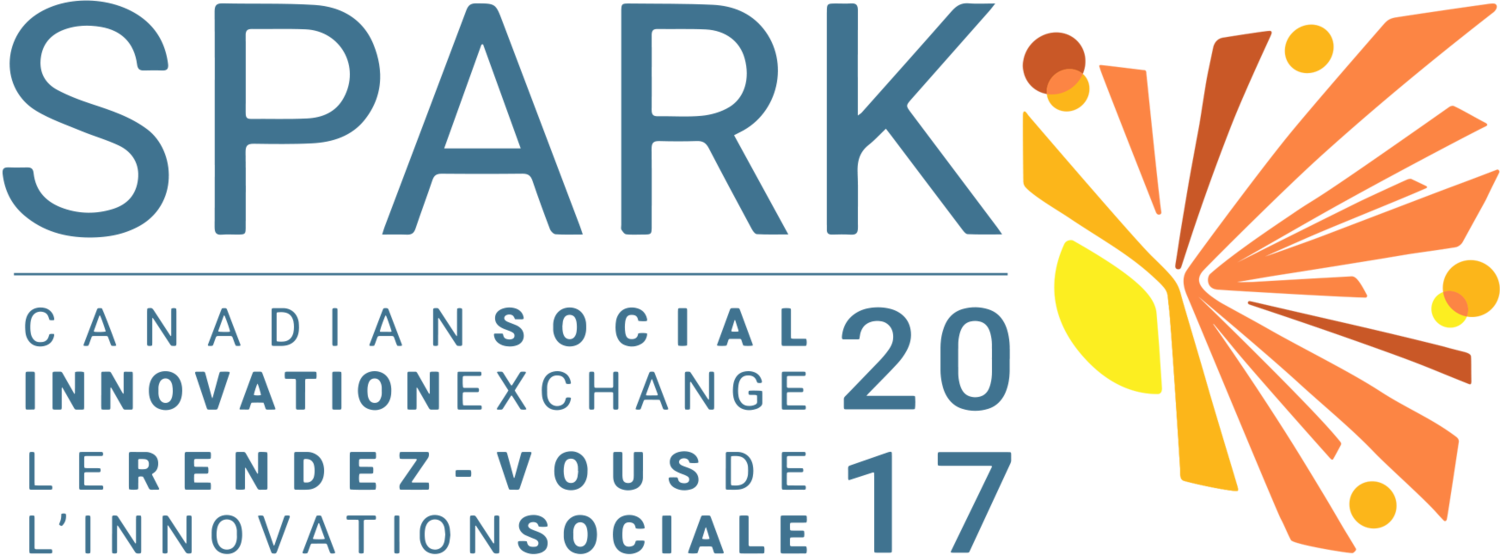 The Canadian Social Innovation Exchange 2017