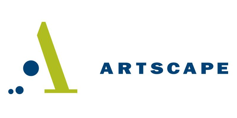 artscape-logo-plain.png