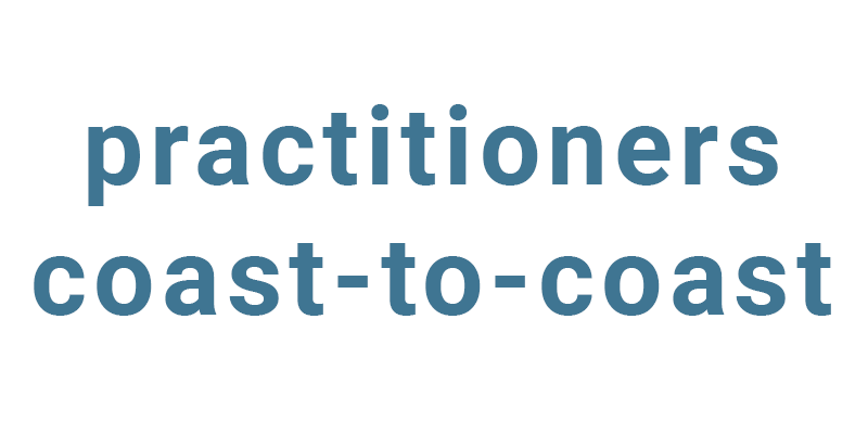 practitioners-logo-plain.png