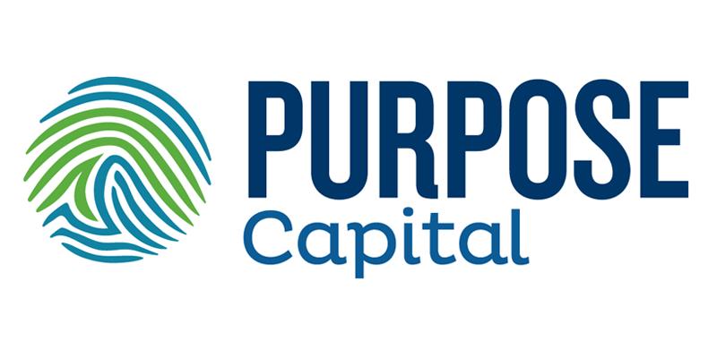 purpose-logo-plain.png