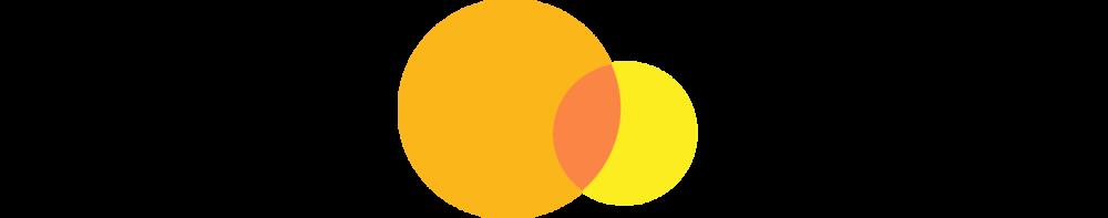 dots-1.png