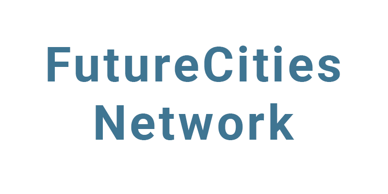 FutureCities-Logo-plain.png