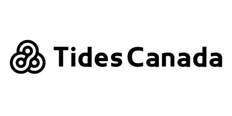 tides-canada.png