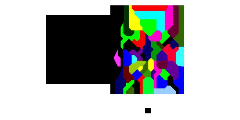 six-logo.png