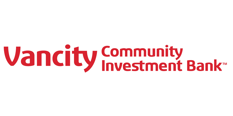 vancity-logo-plain.png