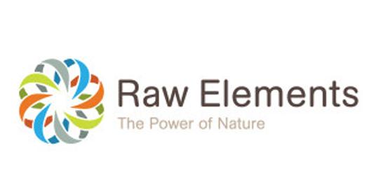 raw-logo-plain.png