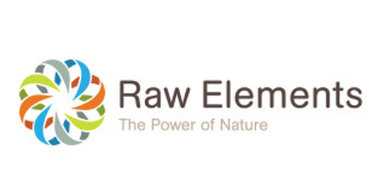raw-logo-plain.png