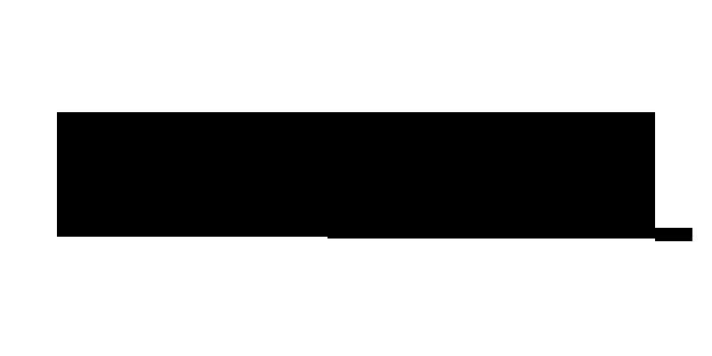 nagi-logo-plain.png