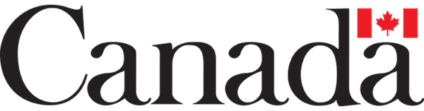 Canwordmark_colour.png