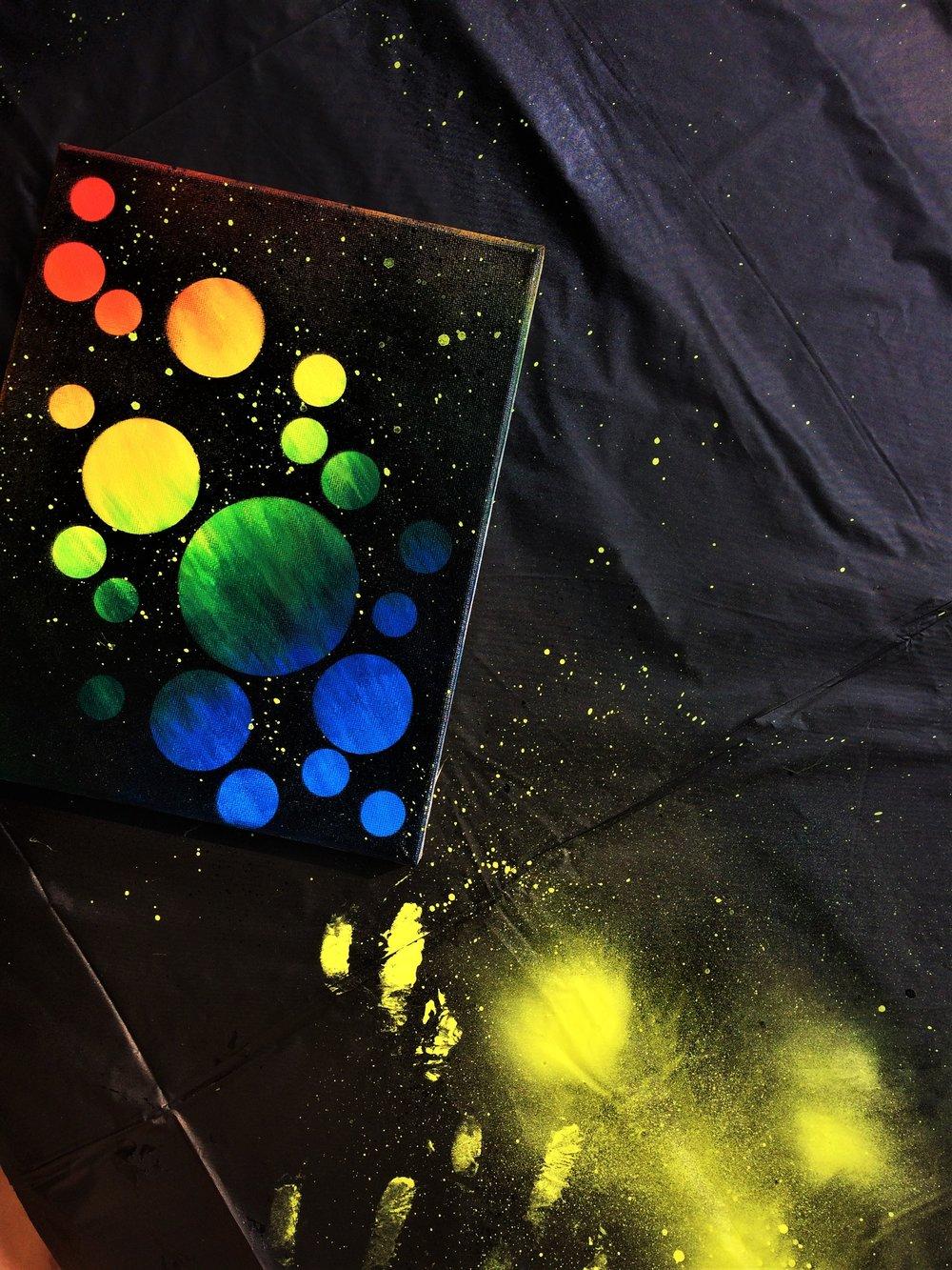 color bubble 2.JPG