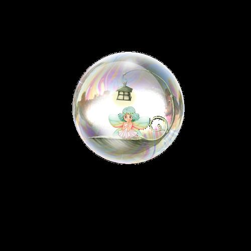SGCF new logo (1).png