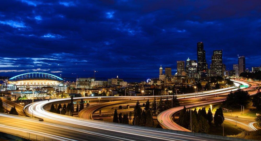 Washington+Seattle.jpg