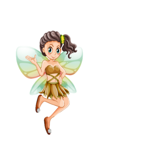 Cleaning Fairy Seattle 2