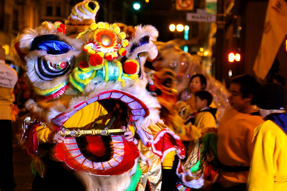 chinese-new-year-parade-san-francisco.jpg
