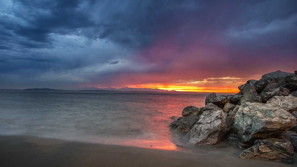 Alki Beach Sunset.jpg